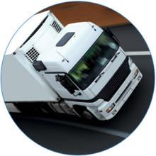 transporte-1